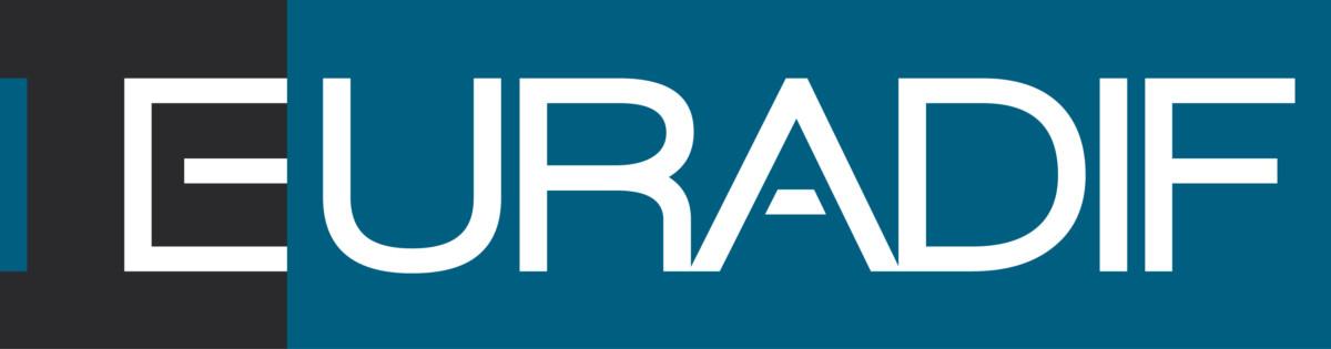 00_Logo_EURADIF