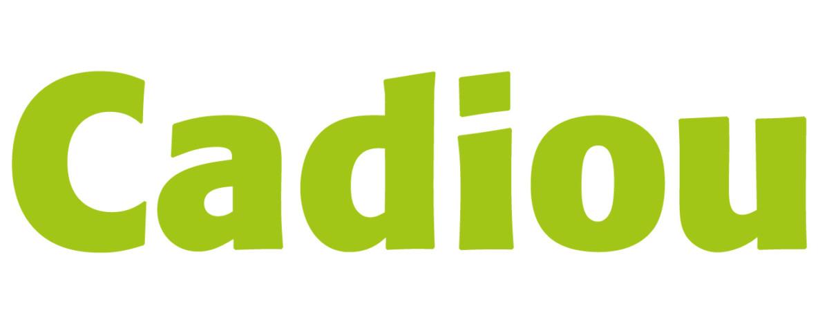 badb4032-a6f6-4f59-8713-4136a5c5c594