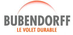 logo-budendorff-couleur