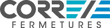 logo_correze_fermetures