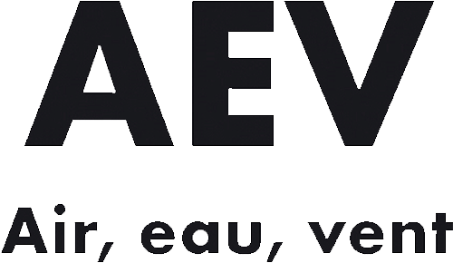 Logo Classement AEV