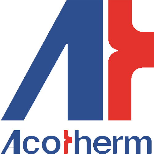 Logo Label Acotherm